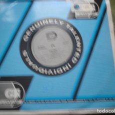 Discos de vinilo: ADONTE ? DREAMS. Lote 221712721