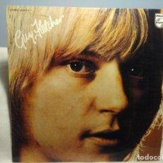 Discos de vinilo: LP GUY FLETCHER ( DISCO EDITADO EN 1971). Lote 221727800