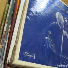 Discos de vinilo: LOTE MAS DE 25 DISCOS VINILO VARIOS MUSICA CLASICA EVUTA CARRERAS PLACIDO DOMINGO VIVALDI. Lote 221752302