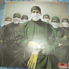 Discos de vinilo: RAINBOW LP. Lote 221779123