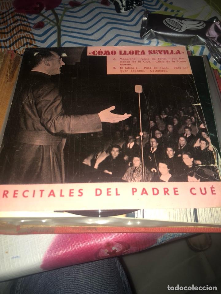 Discos de vinilo: Lote de 9 LP música española - Foto 2 - 221816825