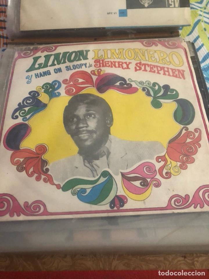 Discos de vinilo: Lote de 9 LP música española - Foto 12 - 221816825