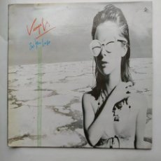 Discos de vinilo: VANGELIS - SEE YOU LATER- LP. TDKLP. Lote 221866171