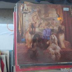 Discos de vinilo: MAXI LOCOMIA-39. Lote 221883478