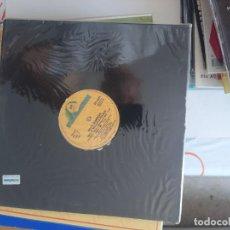 Discos de vinilo: MAXI BASS BUMPERS-43. Lote 221883950