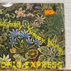 Discos de vinilo: OHIO EXPRESS. Lote 221885133