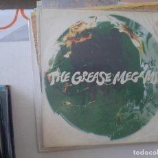 Discos de vinilo: MAXI THE GRET MEGAMIX -74. Lote 221886717