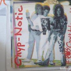 Discos de vinilo: MAXI CHYP NOTIC-77. Lote 221886920