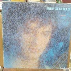 Discos de vinilo: MIKE OLDFIELD - DISCOVERY - LP. DEL SELLO VIRGIN DE 1984. Lote 221896620