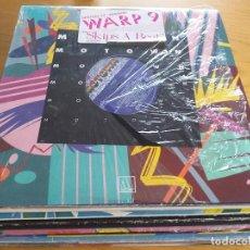 Discos de vinilo: LOTE 19 MAXIS AÑOS 80/90 EN EXCELENTE ESTADO- VARIOS IMPORTACION. Lote 221953333
