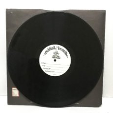 Discos de vinilo: DREW SKY – FUNKY DISCO - 1997. Lote 221964571