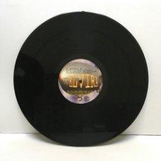 Discos de vinilo: ELVIRA - ELVIRA - 1996. Lote 221966505