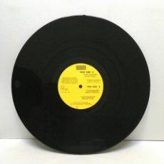 Discos de vinilo: RAGE AGAINST THE CLASSICS - EL VUELO DEL MOSCARDÓN - 1996. Lote 221967287