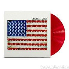 Discos de vinilo: GREG GRAFFIN - AMERICAN LESION LP. Lote 222052592