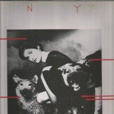 Discos de vinilo: ENYA 1990. Lote 222069111