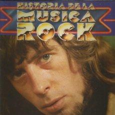 Discos de vinilo: JOHN MAYALL HISTORIA MUSICA ROCK. Lote 222073022