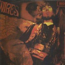 Discos de vinilo: JOHN MAYALL BARE WIRES. Lote 222073198