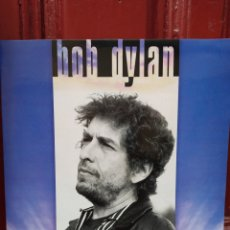 Discos de vinilo: BOB DYLAN - GOOD AS I BEEN TO YOU . LP VINILO EDICIÓN 1992. BUEN ESTADO. Lote 222110946