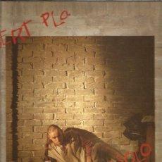 Discos de vinilo: ALBERT PLA NO SOLO DE RUMBA. Lote 222125271