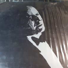 Discos de vinilo: FRANK SINATRA TRILOGY 3 LPS. Lote 222148156