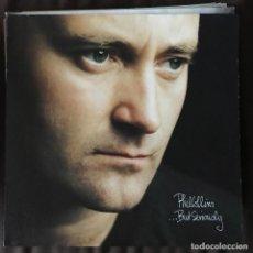 Discos de vinilo: PHIL COLLINS - ...BUT SERIOUSLY - LP WEA ALEMANIA 1989. Lote 222153858