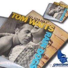 Discos de vinilo: 100 FUNDAS DE PLASTICO PARA DISCOS DE VINILO LP Y MAXI - BLANDAS -. Lote 198967486