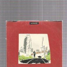 Discos de vinilo: SECRETOS BUENA CHICA. Lote 222220085