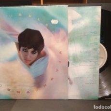 Discos de vinilo: ANA BELEN COMO UNA NOVIA LP SPAIN 1991 PDELUXE. Lote 222251128