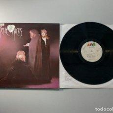 Discos de vinilo: 1010- STEVIE NICKS THE WILD HEART ESPAÑA PROMO 1983 LP VIN POR G+ DIS VG+. Lote 222431572