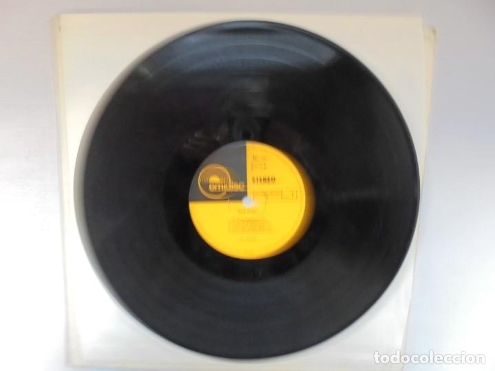 Discos de vinilo: THE HOLLIES. BUS STOP. LP VINILO. DISCOGRAFIA CRYSTAL. EMI. VER FOTOGRAFIAS ADJUNTAS - Foto 3 - 222437052