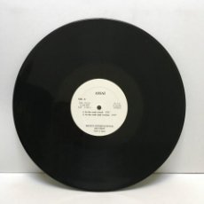 Discos de vinilo: ASSAI ?– IN THE ROAD - 1995. Lote 222457955