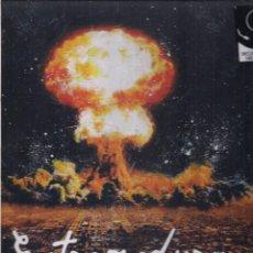 Discos de vinilo: EXTREMODURO – PARA TODOS LOS PÚBLICOS, VINYL, LP, ALBUM, REISSUE, 180 GRMS + CD.. Lote 222555568