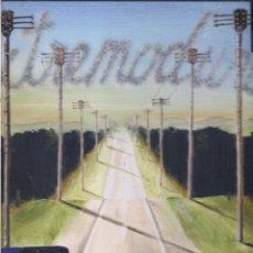 Discos de vinilo: EXTREMODURO – GRANDES ÉXITOS Y FRACASOS (EPISODIO PRIMERO) 2 × VINYL, LP, COMPILATION, GATEFOLD+CD,. Lote 222556420