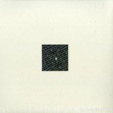 "Discos de vinilo: LOTE 9 12""S DE TECHO Y HOUSE [IAN POOLEY, ACRONYM, LUIGI TOZZI, GERD, DEEPBASS...]. Lote 222565971"