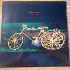 Discos de vinilo: LP:MARSHALL CRENSHAW, GOOD EVENING. Lote 222588582