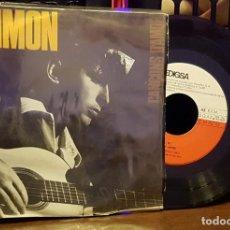 Discos de vinilo: RAIMON CANÇONS D´AMOR. Lote 222678460