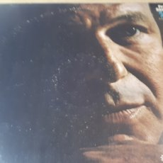 Discos de vinilo: FRANK SINATRA A MAN ALONE. Lote 222799701