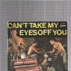 Discos de vinilo: BOYS TOWN GANG. Lote 222815312
