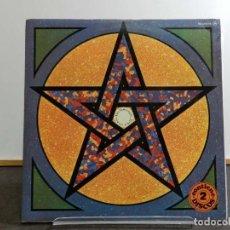 Discos de vinilo: VINILO LP. THE PENTANGLE - SWEET CHILD. 33RPM. EDICIÓN ESPAÑOLA. DOBLE.. Lote 222844705