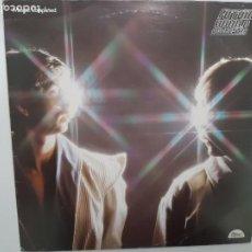 Discos de vinilo: FUTURE WORLD ORCHESTRA- MISSION COMPLETED- ITALY LP 1982- VINILO COMO NUEVO.. Lote 222963587