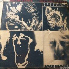 Discos de vinilo: ROLLING STONES LP. Lote 222973813
