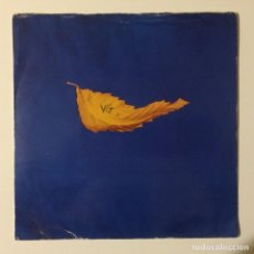 Discos de vinil: NEW ORDER – TRUE FAITH / 1963 UK 1987. Lote 223017611