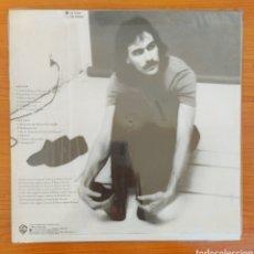 Discos de vinilo: LP JAMES TAYLOR - GREATEST HITS-ESPAÑA/1984. Lote 223020776