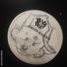 Discos de vinilo: FAITH EVANS FEATURING CARL THOMAS – CAN'T BELIEVE - 2001. Lote 223046987