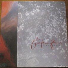 Discos de vinilo: COCTEAU TWINS –TINY DYNAMINE EP. Lote 223198853