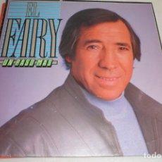 Discos de vinilo: LP EL FARY. UN PASO MÁS. Lote 223268212