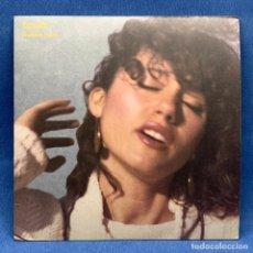 Discos de vinilo: LP - VINILO AIRABOI - ENDLESS FIELD - ESPAÑA - AÑO 2016. Lote 223555443
