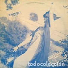 Dischi in vinile: BOW WOW WOW - CHIHUAHUA - 12 SINGLE - AÑO 1981. Lote 223674392