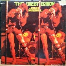 Discos de vinilo: JOHN MAYALL - THE LATEST EDICION - ORIGINAL INGLATERRA. Lote 223862860