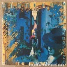 Discos de vinilo: ALAMEDA - NOCHE ANDALUZA. Lote 223913405
